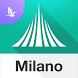Milano App - Travel Guide by Wami APP