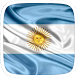 Argentina Theme by Huizhang Theme