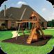 DIY Backyard Projects by Kosamabi