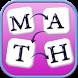 Math Academy by Fog Revolution