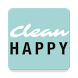 Clean Happy by Appyliapps3