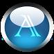 Scholar Analytics' Admin App by Ginormous Technologies