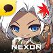 포켓 메이플스토리 for Kakao by NEXON Company