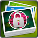 Safe Gallery Lock by Latest Apps