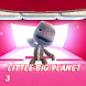 Guide for Little Big Planet 3 by HieuNT53