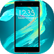 Theme for Xperia X by Lumos Maximaa
