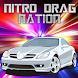 Nitro Drag Nation by Dream Games Studios