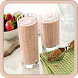 Weight Loss Smoothies by Recipes Apps Empire