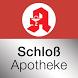 Schloß Apotheke Machern by Wort und bild Verlag