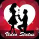 Video Status : Lyrical Video Status by BookOfShayari