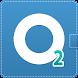 O2Cash - Beta by CnBridge