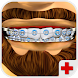 Crazy Braces Surgery Simulator by Happy Baby Games - Free Preschool Educational Apps