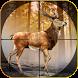 Safari Deer Hunting 3D by Isolation Games Studio