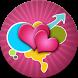 Happy Valentine's Day Wishes by RiversideTech