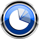 Task Manager by SoftOrbits