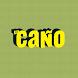 Revista Un Caño by SUM SF