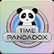 Time Pandadox by FHSTP