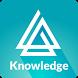 AMBOSS Knowledge Shelf Exam by AMBOSS