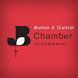 Burton Chamber Of Commerce by Zoupus Company Apps