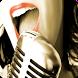 Duet Smule 2018 by TOP Karaoke