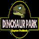 Dinosaur Park Raptor Paddock by Phoenix Games-Erts Apps