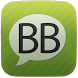 BooBook™ - Social Network by CiuFy Creations™