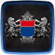 Lyon Football Live Wallpaper by Football and Soccer Sport Game