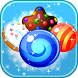 Candy Smash by Cookie Puzzle Games