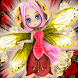 Bloom Blast Heroes by EMRG Games- free games -girl games -match 3 games