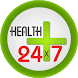 Health 24x7