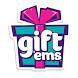 Gift'ems by Jakks Pacific Inc