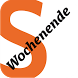 Wochenende. DAS MAGAZIN by MHS Digital GmbH
