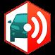 Radar Mobiles Mobiles V2 by stephane B