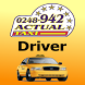 TAXI ACTUAL Driver by SC Enhanced Terminals for Telephony Emulation SRL