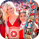 Love Photo Video Music Maker by Video Media Developer