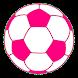 بث مباشر للمباريات - كأس العالم 2018 by develoer9