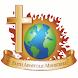 Faith Apostolic Ministries by Aware3, LLC
