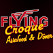 Flying Croque I by app smart GmbH