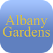 Albany Gardens, Colchester by Brand Apps