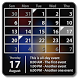 Calendar Widget Month + Agenda by IT Benefit
