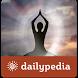 Spiritual Wisdom Daily by Dailypedia