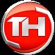Tayland Haber