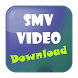 SMV Video Downloader by Toonatic Apps