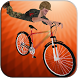 Mountain Stunt Bike Racing by Topi Tapi Games
