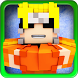 Anime Skins for Minecraft PE by vkgames