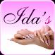 Idas Nails Lab by You-app