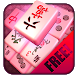 Mahjong: Solitaire — Mahjong Games by Fortune Games 3D