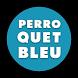 Perroquet bleu by Perroquet bleu