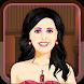 fairy princess by Virtual Host S.R.L
