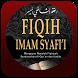 FIQIH ISLAM LENGKAP by DJANOKO STUDIO